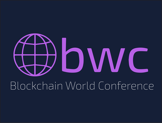 The Blockchain World Conference South