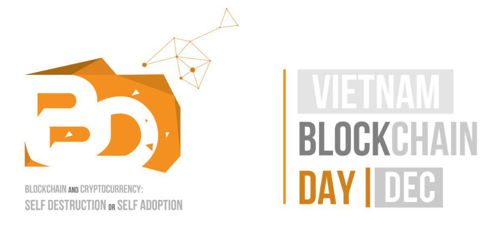 Vietnam Blockchain Day