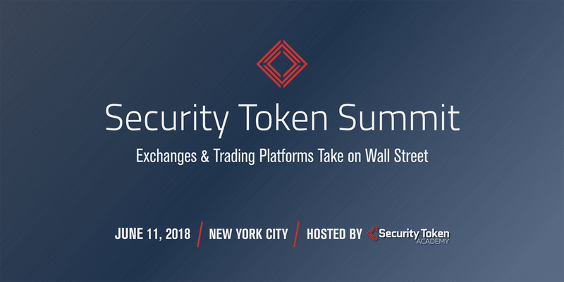 New York Financial Summit