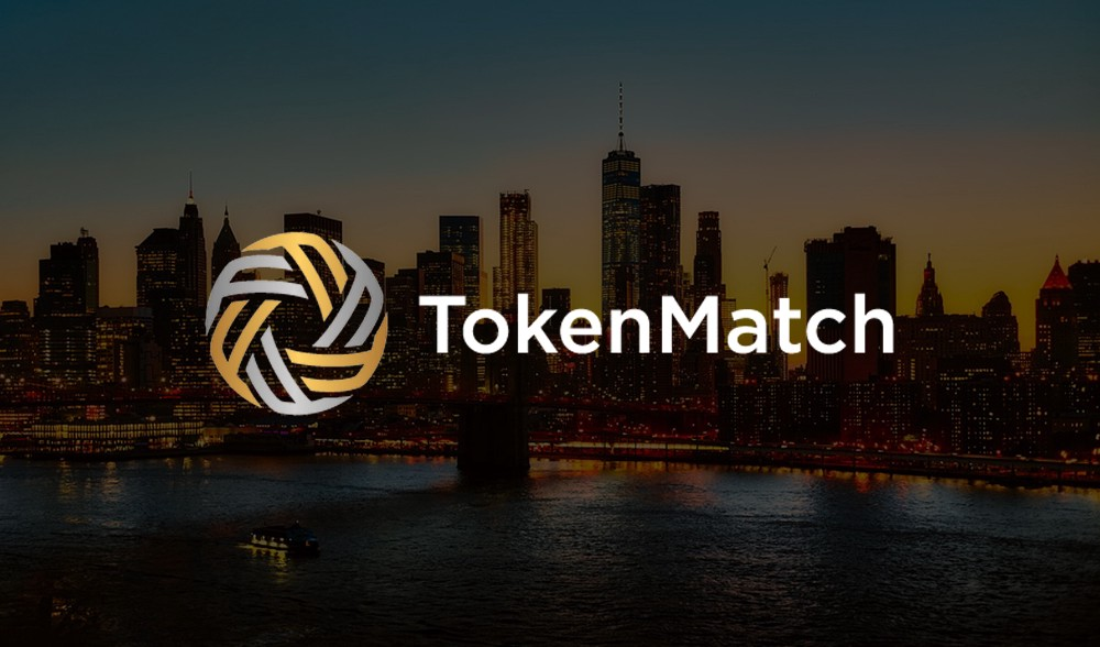 TokenMatch London