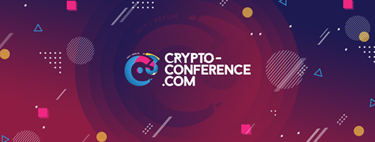 C³ Crypto Conference