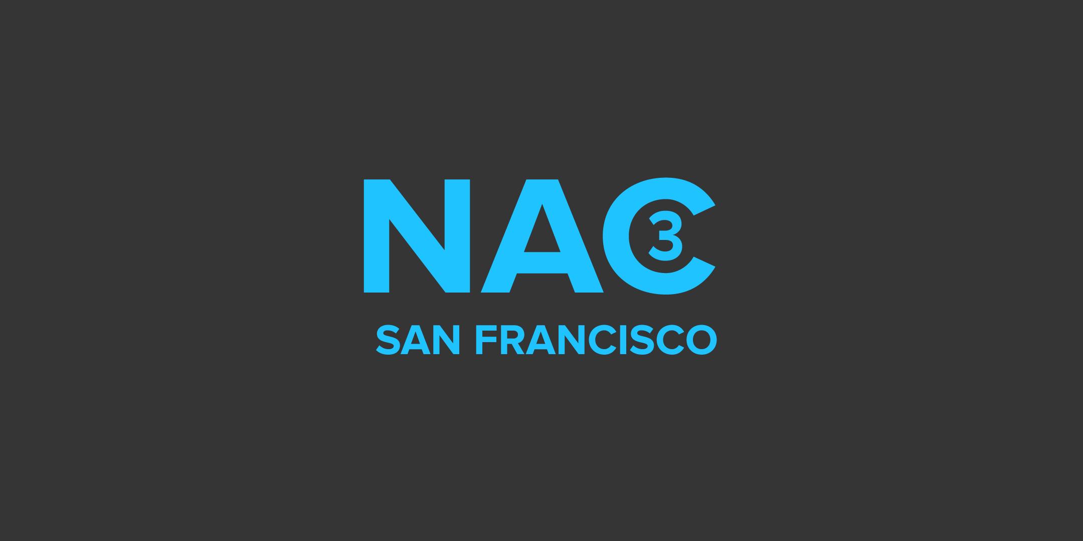 Nac 03 banner