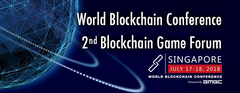 Wbc web banner promo