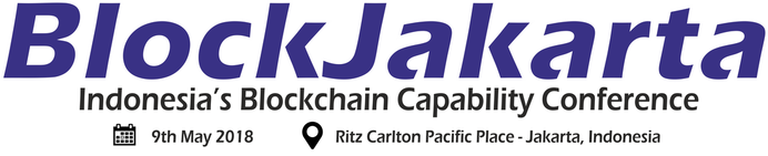 BlockJakarta