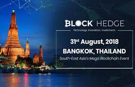 Blockhedgethl
