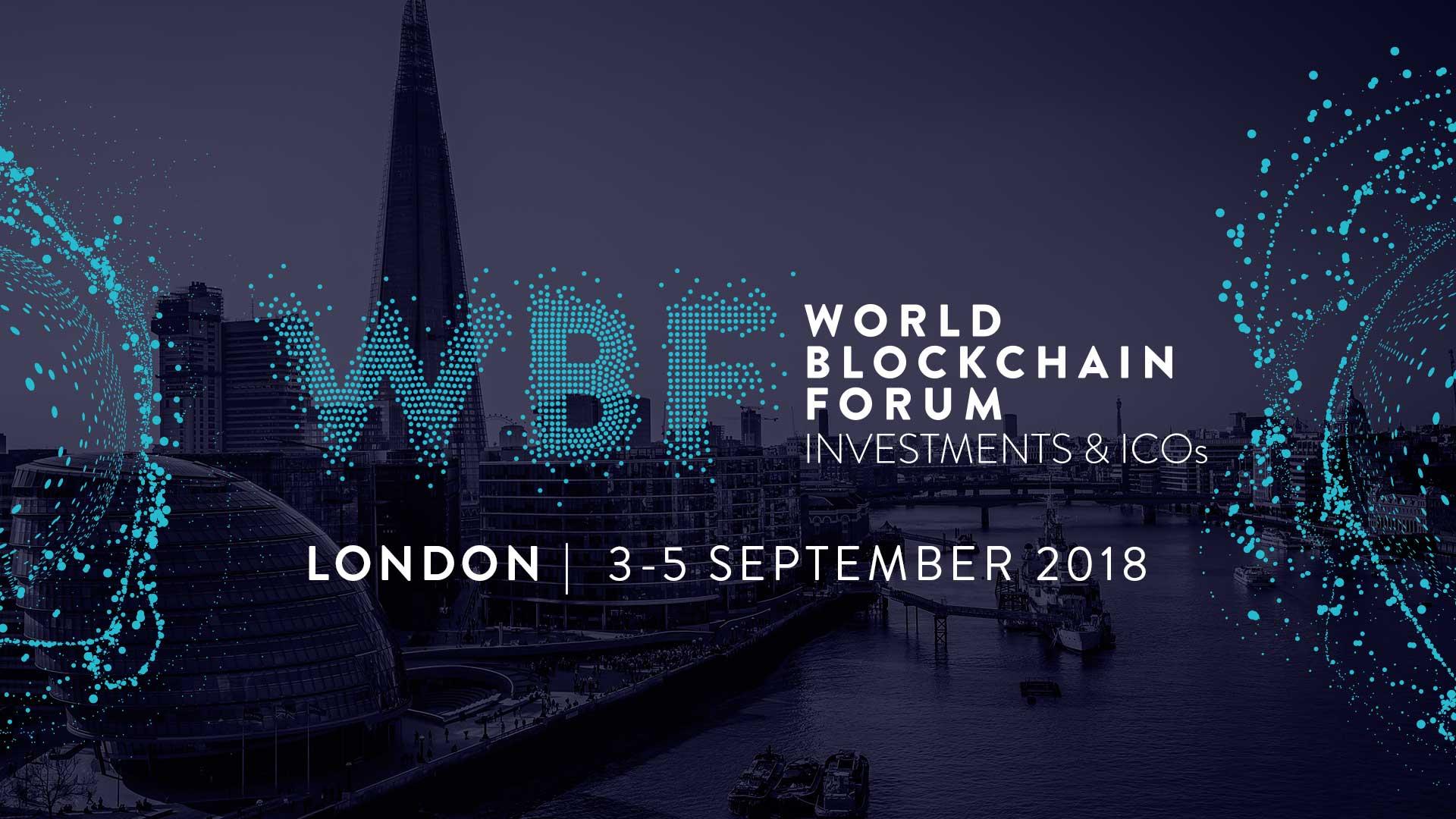 Wbf london