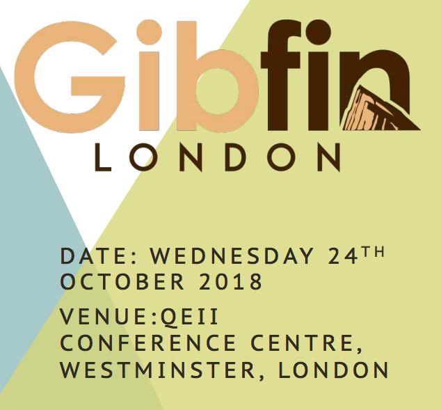 GibFin London