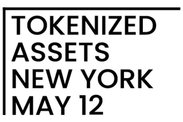 Tokenized Assets New York