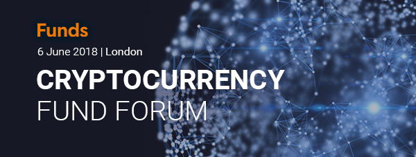 Cryptocurrency fund forum