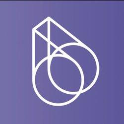 BigONE exchange logo