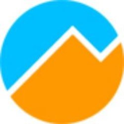 Trade Satoshi exchange logo