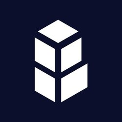 Bancor Network exchange logo
