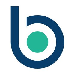 Bitbank exchange logo