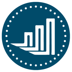 Idex exchange logo