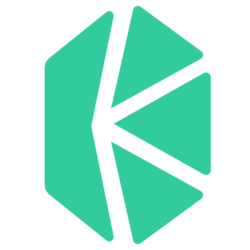 Kyber Network exchange