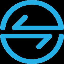 BTCSquare exchange