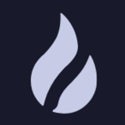 Hadax exchange logo