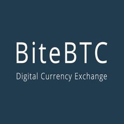 BiteBTC exchange