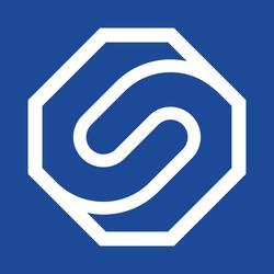 Sistemkoin exchange