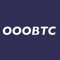 OOOBTC exchange