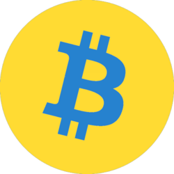 BTC Trade UA exchange logo