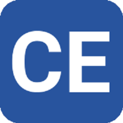 Coinexchange exchange logo