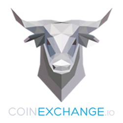 Coinexchange exchange