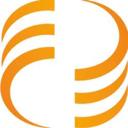 Coingi exchange logo