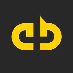 ABCC exchange logo