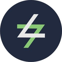 Switcheo exchange logo