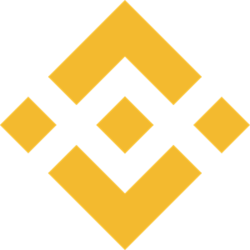 Binance JEX exchange