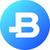 BitBay exchange logo