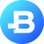 BitBay exchange