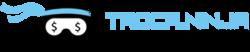 Troca.Ninja exchange logo