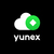 Yunex.io