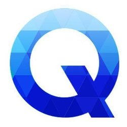 QBTC exchange logo