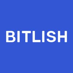 Bitlish exchange