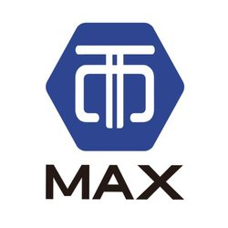 Max Maicoin exchange
