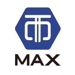 Max Maicoin exchange logo