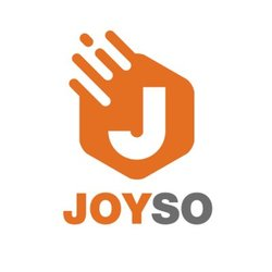 Joyso exchange logo