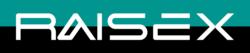 Raisex exchange logo