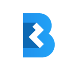 Bgogo exchange logo