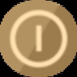 Coinsbit exchange