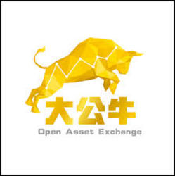 OAX exchange