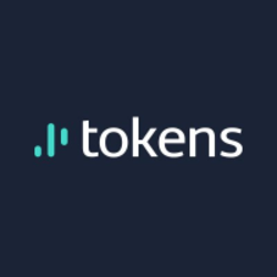 TokensNet exchange
