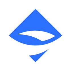 AirSwap exchange