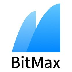 BitMax exchange
