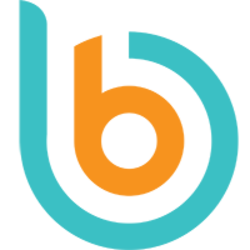 BitOnBay exchange logo