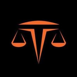 TOKOK exchange logo