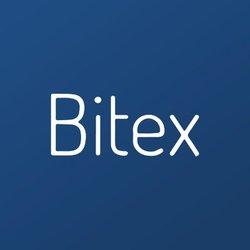 Bitex.la exchange logo